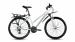 Цены на FORWARD Canberra 1.0 (2016) Сборка  -  Требуется,   Уровень заднего тормоза  -  Прогулочный,   Тип переднего тормоза  -  V - Brake (ободной),   Двойной обод  -  Да,   Наименование ободов  -  Weinmann XTB26,   Диаметр колес  -  26,   Возможность крепления дискового тормоза  -  Есть,