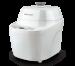 Цены на Maxwell MW - 3755 Программы  -  Йогурт,   Отложенный старт  -  Есть,   Материал корпуса  -  Пластик,   Количество программ выпечки  -  13,   Подсветка дисплея  -  Нет,   Замес теста  -  Есть,   Цвет  -  Белый,   Защита от детей  -  Нет,   Количество тестомешателей  -  1,   Форма выпечки  -  Кру