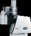 Цены на Vitek VT - 3604 Дополнительные насадки  -  Кеббе,   Прорезиненные ножки  -  Есть,   Мощность  -  350,   Система реверса  -  Есть,   Насадка для приготовления колбас  -  Есть,   Производительность  -  1.5,   Мощность при блокировке мотора  -  1500,   Защита двигателя от перегрузки  -  Ес