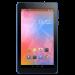 Цены на Tesla Neon Color 7.0 3G SIM - карта  -  Есть,   Операционная система  -  Android 5.1,   Частота  -  1.3,   Водонепроницаемый корпус  -  Нет,   Стандарт Bluetooth  -  3,   Процессор  -  Spreadtrum 7731,   Поддержка сетей  -  3G,   Количество ядер  -  4,   Цвет  -  Синий,   Объем встроенной пам
