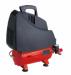 Цены на Fubag OL 195/ 6 CM1.5 (A6BB304KOA600 (A6BB304KOA544)) Вес  -  11,   Напряжение питания  -  220,   Объем ресивера  -  6,   Тип  -  Поршневой,   Габариты (ДхШхВ)  -  53 х 21 х 53,   Производительность  -  180,   Привод  -  Коаксиальный,   Рабочее давление  -  8,   Двигатель  -  Электрический