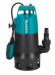 Цены на Makita PF0300 Глубина погружения  -  5,   Тип выключателя  -  Поплавковый,   Вес  -  3.3,   Качество воды  -  Чистая,   Тип  -  Погружной,   Максимальная температура воды  -  35,   Высота  -  30.5,   Механизм насоса  -  Вибрационный,   Тип погружного насоса  -  Дренажный,   Максимальный нап