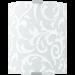 Цены на Eglo 91245 Место применения  -  для прихожей,   Тип цоколя  -  E27,   Ширина  -  17.5,   Форма плафона  -  Прямоугольная,   Площадь освещения  -  3,   Материал арматуры  -  Металл,   Виды светильников  -  Настенно - потолочные,   Подключение диммера  -  Есть,   Стиль  -  Модерн,   Цвет  -  Белы