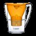 Цены на BWT Penguin Ширина  -  11.3,   Тип фильтра  -  Кувшин,   Вес  -  0.665,   Высота  -  27.8,   Глубина  -  25.2,   Цвет  -  Оранжевый,   Объем накопительной емкости  -  2.7,   Накопительная емкость  -  Есть,   Число ступеней очистки  -  4,   Ступени очистки воды  -  Механическая фильтрация