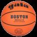 Цены на GALA Boston Цвет  -  Черный,   Тип поверхности  -  Для всех типов,   Уровень игры  -  Любительский,   Количество панелей  -  8,   Материал  -  Резина (Латекс),   Материал камеры  -  Бутил,   Тип соединения панелей  -  Термосклейка