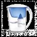 Цены на БАРЬЕР Экстра Вес  -  0.76,   Объем накопительной емкости  -  2.5,   Накопительная емкость  -  Есть,   Цвет  -  Прозрачный,   Тип фильтра  -  Кувшин