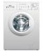 Цены на Атлант СМА - 60 С 108 (000. 010) Тип стиральной машины  -  Стандартная,   Цвет  -  Белый,   Класс стирки  -  A,   Уровень шума при отжиме  -  73,   Съемная верхняя крышка  -  Есть,   Программа удаления пятен  -  Есть,   Выбор температуры стирки  -  Есть,   Высота  -  84.6,   Максимальное