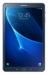 Цены на Samsung Tab A 10.1 SM - T585 Операционная система  -  Android 6.0,   Wi - Fi  -  Есть,   Multitouch  -  Есть,   Работа в режиме сотового телефона  -  Да,   Тип SIM - карты  -  Nano - SIM,   SIM - карта  -  Есть,   Технология экрана  -  TFT,   Объем встроенной памяти  -  16,   Объем оперативной па