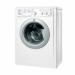 """Цены на Indesit IWSC 5105 (CIS) Тип стиральной машины  -  Узкая,   Защита от перелива  -  есть,   Программа """"Шерсть""""  -  есть,   Вес  -  62,  5 кг,   Ширина  -  59.5,   см,   Класс отжима  -  C,   Отсрочка запуска  -  есть,   Тип управления  -  механический,   Количество программ  -  16,   Глубина  -  41"""