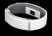 Цены на Sony SWR12 Уведомления  -  Sms\ mms,   Взаимодействие с операционной системой устройств  -  iOS,   Тип  -  Фитнес - трекер,   Влагозащита  -  Есть,   Тактовая частота процессора  -  200,   Цвет  -  Серый,   Вибрация  -  Есть,   Количество ядер процессора  -  1,   Объем встроенной памяти  -