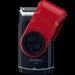 Цены на Braun MobileShave M - 60 Red Цвет  -  Красный,   Количество бритвенных головок  -  1,   Триммер  -  нет,   Цвет  -  синий,   Щеточка для чистки  -  есть,   Быстрая зарядка  -  нет,   Время работы  -  60 минут,   Система бритья  -  сеточная,   Триммер  -  нет,   Цвет  -  синий,   Система бритья  -