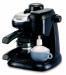 Цены на DeLonghi EC 9 Одновременное приготовление двух чашек  -  Есть,   Давление помпы  -  3,   Материал рожка  -  Металл,   Тип используемого кофе  -  Молотый,   Мощность  -  800,   Тип  -  Рожковая,   Объем  -  0.4,   Ширина  -  24,   Контроль крепости кофе  -  Есть,   Приготовление капучино  -  А
