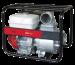 Цены на Fubag PTH 1600 (568709) Диаметр трубопровода всасывания  -  100,   Мощность двигателя  -  8.4,   Диаметр частиц  -  4,   Диаметр трубопровода нагнетания  -  100,   Производительность  -  96000,   Максимальная высота всасывания  -  7,   Подходит для  -  Слабогрязной воды,   Тип двига