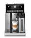 Цены на DeLonghi Exclusive ESAM 6904 M Тип используемого кофе  -  Молотый,   Объем  -  1.4,   Тип  -  Автоматическая,   Мощность  -  1350,   Давление помпы  -  15,   Индикация включения  -  Есть,   Регулировка температуры кофе  -  Есть,   Максимальная высота чашки  -  140,   Регулировка порции