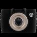 Цены на Prestigio RoadRunner 130 ГЛОНАСС  -  Нет,   GPS  -  Нет,   Пульт ДУ  -  Нет,   Конструкция  -  с камерой,   Угол обзора (диагональ)  -  100,   Количество каналов записи видео  -  1,   Количество каналов записи звука  -  1,   Макс. разрешение видеозаписи  -  1280x720,   Детектор движения