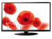 Цены на Telefunken TF - LED24S34 Поддерживаемые форматы файлов  -  AVI,   WEB - камера  -  Нет,   Поддержка цифровых стандартов  -  Нет,   Частота обновления  -  50,   Встроенный медиа - плеер  -  Есть,   Поддержка HD  -  HD - Ready,   Контрастность  -  1000,   Тип  -  LED,   Разрешение экрана  -  1366x7