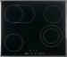 Цены на Simfer H60F17B001 Ширина встраивания  -  56,   Установка  -  Независимая,   Материал рабочей панели  -  Закаленное стекло,   Тип варочной панели  -  Электрическая,   Количество электрических конфорок  -  4,   Дизайн ДОМИНО  -  Нет,   Чугунная решетка  -  Нет,   Таймер  -  Есть,   Ширина