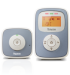 Цены на N30 Цвет  -  Серый,   Тип питания  -  От аккумуляторов,   Двусторонняя связь  -  Да,   Тип  -  Радионяня,   Дальность действия на открытом пространстве  -  300,   Термометр  -  Есть,   Дальность действия в помещении  -  300