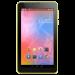 Цены на Neon Color 7.0 3G Операционная система  -  Android 5.1,   Объем встроенной памяти  -  8,   Диагональ  -  7,   SIM - карта  -  Есть,   Разрешение экрана  -  1024x600,   Частота  -  1.3,   Технология экрана  -  TFT IPS,   Поддержка сетей  -  3G,   Максимальный объем карты памяти  -  32,   Проце