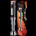 Цены на HX - 5911 Турборежим  -  Есть,   Материал погружной части  -  Нержавеющая сталь,   Материал корпуса  -  Металл,   Вес  -  1,   Измельчитель  -  Нет,   Терка  -  Нет,   Беспроводное использование  -  Нет,   Дисплей  -  Нет,   Количество скоростей  -  2,   Мощность  -  200,   Цвет  -  Черный,   Тип  -  П