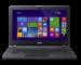 Цены на Aspire ES1 - 331 - C1JM Аудиовыходы  -  Разъем для наушников,   Wi - Fi  -  802.11g,   Тип памяти  -  DDR3L,   Диагональ экрана  -  13.3,   Код процессора  -  N3050,   Тип экрана  -  Глянцевый,   Операционная система  -  Win 10,   Производитель процессора  -  Intel,   Серия процессора  -  Celer