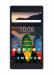 Цены на Tab 3 TB3 - 730X Объем встроенной памяти  -  16 Гб,   Тип SIM - карты  -  Micro - SIM,   Частота  -  1,   Операционная система  -  Android 6.0,   Количество ядер  -  4,   Multitouch  -  Есть,   Процессор  -  MediaTek MT8735P,   Объем встроенной памяти  -  16,   SIM - карта  -  Есть,   Bluetooth  -  Е