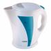 Цены на HX - 2001 Тип  -  чайник,   Дисплей  -  Нет,   Блокировка включения без воды  -  Есть,   Индикатор уровня воды  -  Есть,   Вращение на подставке на 360°  -  Да,   Количество температурных режимов  -  1,   Индикация включения  -  Есть,   Подсветка  -  Нет,   Объем  -  1.7,   Материал корпуса  -