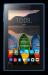Цены на TB3 - 710I (ZA0S0023RU) Wi - Fi  -  Есть,   Глубина  -  10,   Частота  -  1300,   Bluetooth  -  Есть,   Разъем для наушников  -  Есть,   Вес  -  300,   Навигация  -  GPS,   Процессор  -  MediaTek MT8321,   Максимальный объем карты памяти  -  32,   Высота  -  190,   Операционная система  -  Android 5.