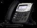 Цены на IP телефон Digium D45 Digium D45 IP - телефон на две линии,   но уже с двумя гигабитными портами. Это оптимальный телефон от компании Digium,   который отлично подойдет для любого рядового сотрудника в компании. 155922