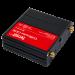 Цены на 3G - роутер Termit CellRouter CR30 (комплект) 3g - роутер с металлическим корпусом,  GPRS,   EDGE,   UMTS (3G),   HSPA (3G),   HSPA +  (3G),   HSDPA/ HSUPA (3G),   1 WAN и 1 LAN - порт,   Wi - Fi IEEE 802.11b/ g/ n 157264