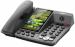 Цены на Стационарный сотовый телефон Termit FixPhone LTE Стационарный сотовый видео - телефон 4G (LTE) на Android. Wi - Fi - точка доступа,   VoLTE,   видеокамера 5 мегапикселей,   сенсорный мультитач - дисплей 720 x 1280 точек,   АКБ Li - Ion 4000 мАч. 157377
