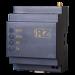 Цены на GSM/ GPRS - модем iRZ ATM21.B 157258