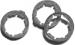 Цены на Блокировочное кольцо Danfoss 0294