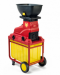 Цены на Электрический измельчитель Wolf - Garten SDL 2800 EVO Двигатель: электрический ;  Мощность: 2800 Вт ;  Диаметр веток: 40 мм ;  Вес: 27 кг