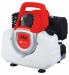 Цены на Инверторный генератор FUBAG BS 1000i Номинальная мощность: 0.8 кВт ;  Максимальная мощность: 1.1 кВт ;  Мощность двигателя: 1.7 л.с. ;  Тип запуска: ручной ;  Емкость топливного бака: 3.5 л.