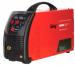 Цены на Сварочный инвертор полуавтомат FUBAG INMIG 250 T Сварочный ток: 50 - 250 а ;  Диаметр электрода: 0,  6  - 1,  2 мм ;  Входное напряжение: 220 в ;  Макс. потребляемая мощность: 8.7 кВт ;  Вес: 20 кг.