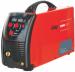 Цены на Сварочный инвертор полуавтомат FUBAG INMIG 315 T Сварочный ток: 50 - 315 а ;  Диаметр электрода: 0,  6  - 1,  2 мм ;  Входное напряжение: 220 в ;  Макс. потребляемая мощность: 10 кВт ;  Вес: 20 кг.