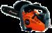 Цены на Бензопила Forward FGS - 2500 Мощность: 1.1 кВт ;  Мощность: 1.5 л.с. ;  Производитель двигателя: Forward ;  Объем двигателя: 25 см3 ;  Длина шины: 30 см ;  Шаг цепи: 3/ 8 дюйм
