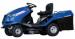 Цены на Садовый трактор MasterYard CR1638 Двигатель: Loncin LC1P92F ;  Макс. мощность: 16 л.с. ;  Ширина кошения : 920 мм ;  Вес: 224 кг