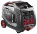 Цены на Инверторный генератор Briggs & Stratton P 3000 Номинальная мощность: 2.6 кВт ;  Максимальная мощность: 3 кВт ;  Тип запуска: ручной ;  Емкость топливного бака: 5.6 л.