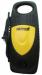 Цены на Минимойка Huter W105 - QC Давление: 70  -  105 бар ;  Мощность: 1.4 кВт ;  Расход воды: 342 л/ час ;  Шланг высокого давления: 5 м ;  Вес: 5.5 кг.