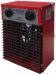 Цены на Электрическая тепловая пушка Ресанта ТЭП - 3000Н Нагревательный элемент: тэн ;  Номинальная потребляемая мощность: 3000 Вт ;  Расход воздуха: 400 м3/ ч ;  Вес: 3.2 кг