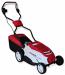 Цены на Электрическая газонокосилка PROFI PEM 1842 Тип двигателя устройства: электрический ;  Мощность: 1800 Вт ;  Ширина захвата: 42 см ;  Высота скашивания: от 2,  0 до 7,  0 см ;  Объем травосборника: 40 л ;  Вес: 15.3 кг