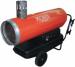 Цены на Дизельная тепловая пушка Ресанта ТДПН - 50000 Номинальная тепловая мощность: 50000 Вт ;  Номинальный расход топлива: 4 кг/ час ;  Тип топлива: дизель ;  Вес: 64.3 кг