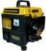 Цены на Инверторный генератор Champion IGG980 Максимальная мощность: 1.2 кВт ;  Мощность двигателя: 1.5 л.с. ;  Тип запуска: ручной ;  Напряжение: 220 В ;  Вес: 12.7 кг.
