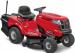 Цены на Минитрактор MTD SMART RN 145 Двигатель: Briggs&Stratton ;  Макс. мощность: 12 л.с. ;  Ширина кошения : 1050 мм ;  Вес: 198 кг