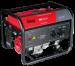 Цены на Бензиновый генератор FUBAG BS 2200 Номинальная мощность: 2 кВт ;  Максимальная мощность: 2.2 кВт ;  Мощность двигателя: 5.5 л.с. ;  Тип запуска: ручной ;  Емкость топливного бака: 15 л.