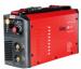 Цены на Сварочный инверторный аппарат FUBAG IR 200 Сварочный ток: 5 - 200 а ;  Диаметр электрода: 1,  0  - 5,  0 мм ;  Входное напряжение: 220 в ;  Макс. потребляемая мощность: 5 кВт ;  Вес: 4.64 кг.