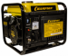 Цены на Инверторный генератор Champion IGG1200 Максимальная мощность: 1.4 кВт ;  Мощность двигателя: 2.6 л.с. ;  Тип запуска: ручной ;  Напряжение: 220 В ;  Вес: 22 кг.