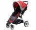 Цены на Baby Care Variant 4 Red Предназначение  -  Унисекс,   Максимальный возраст  -  3,   Тип коляски  -  Прогулочная,   Максимальный допустимый вес  -  15,   Количество блоков  -  1,   Система амортизации  -  Пружины,   Число положений спинки  -  3,   Фиксация передних колес/ колеса  -  Ест